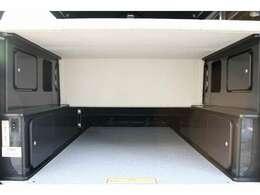 車両サイズ:長さ469cm幅169cm高さ197cm