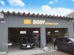 国家資格の整備士がしっかりとお車の整備を致します!急な故障や修理等ございましたら、お気軽にご連絡下さい。