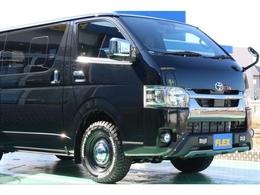 トヨタセーフティーセンス(TSS)装着車両で安心してお乗り頂けます!