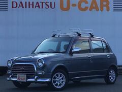 ダイハツ ミラジーノ の中古車 660 兵庫県明石市 23.0万円
