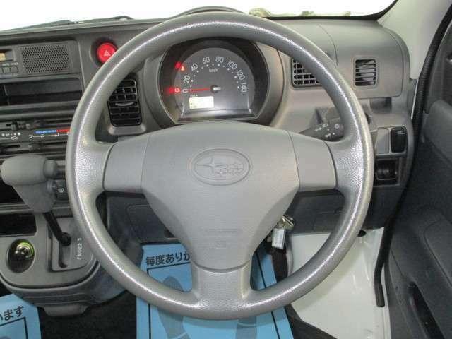 オートローン、リースも取り扱っております。当店TEL047-396-3030当店FAX047-396-6300当店HP URL:http://sakuma-auto.co.jp/
