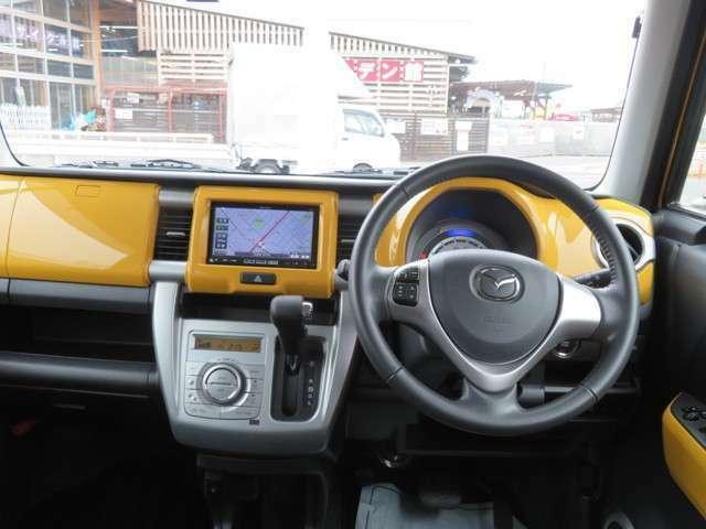 ☆2.9%ローン対象車(実質年率) 頭金0円OKです。運転免許証だけお持ち下さい♪審査約30分でできます。