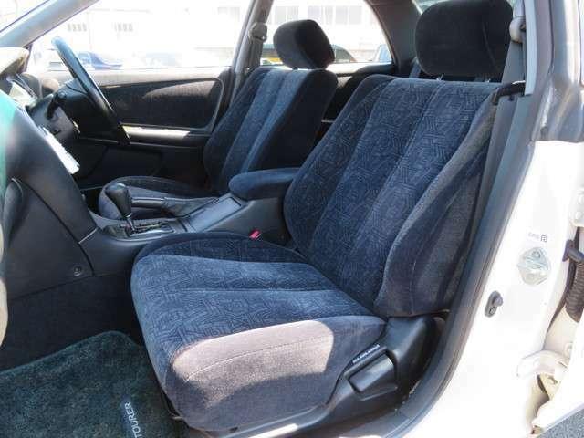 新品アローズフルタップ車高調 新品タイヤ 革巻きステアリング ヘッドライトレベライザー キーレス