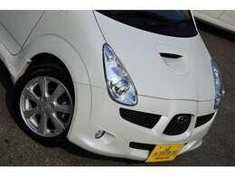 特別仕様車のみの組み合わせ『S』×『シルキーホワイト・パール』♪