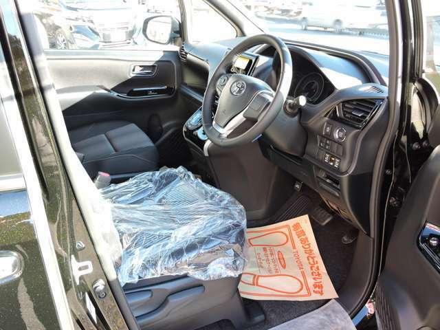 新車優遇の特別金利!低金利2.9% ディーラー保証付!!新車をお安く提供いたします。