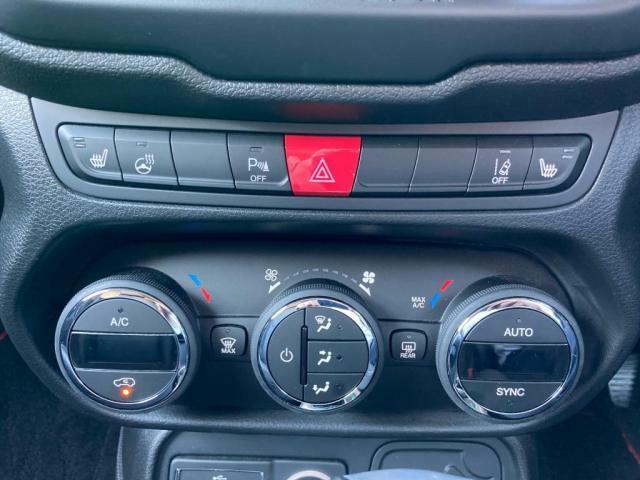 大きなボタンで操作のしやすい仕様となっております。