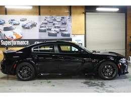 輸入車は新車 実走行車両 国内正規ディーラー車のみ取り扱い ダッジ フォード ポルシェ メルセデスベンツ 株式会社オールインポート