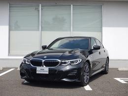 BMW 3シリーズ 320i Mスポーツ ハイラインPコンフォートPイノベーションP