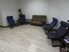 お客様のご希望のお車を常時200台展示!