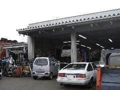 フルオーダー車、カスタムカーの製作ならお任せ下さい。