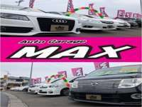 (有)Auto Garage Max オートガレージマックス null