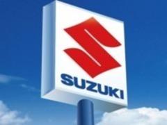当社は★SUZUKI副代理店★です。安心してご購入頂けますよ♪