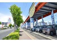 軽自動車39.8専門店 ロイヤルカーステーション松本出川店 null