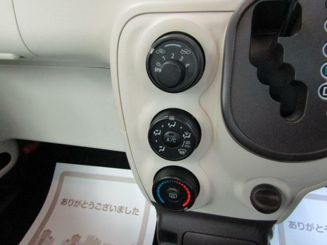 ★☆全車、月毎に変わるご成約プレゼントをご用意してお待ちしております★☆弊社ホームページ、http://www.kansai-auto.jpをご覧下さい。★☆★関西オート 072-990-3223★☆★