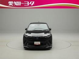 JAFの入会も、ぜひ愛知トヨタのマイカーセンター、キャラット店までご相談ください。