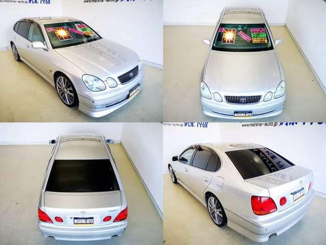 もう旧車になるのかな・・・一世を風靡したスポーティーセダン 作りが今どきのトヨタ車とは一味違いますね、これぞ セダンって感じですよ、 一見の価値ありますよ・・・