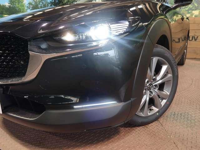 ☆弾スプラッシュコート☆美しいボディの光沢を持続させる高品質ガラスコーティング!高年式車~低年式車まで見違えるほどの輝きに♪