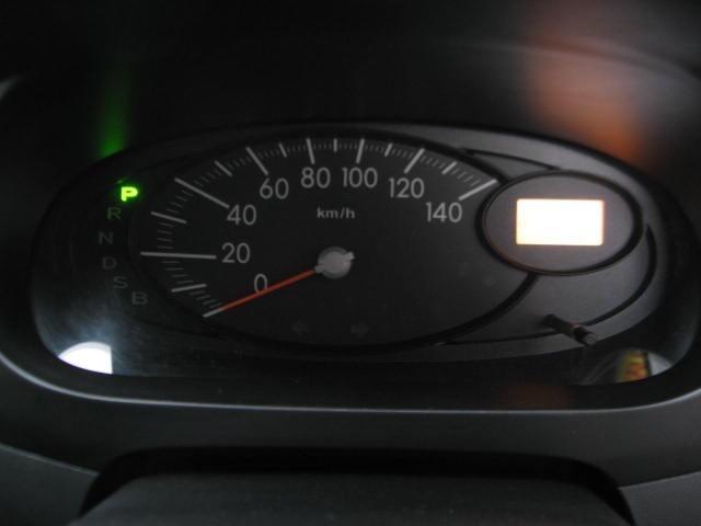 全車クリーニング済みですので、余計なコストは不要です!! 納車前にも厳重にチェックしますので綺麗な状態でお乗り下さい!!
