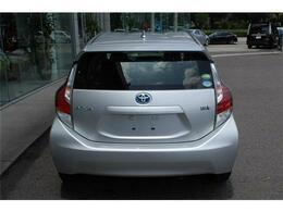 お買得車アクアまたまた入荷しました・AUX機能付カロッツェリアCDチューナー・オートエアコン・キーレスエントリー・詳細はHP(http://auto-panther.com/)をご覧下さい!