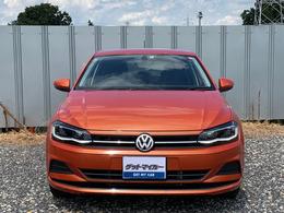 メールでの問い合わせ:info.kasugai@getmycar.jp  フリーダイヤル:0120-010-937 お気軽にお問合せ下さい【自社ローン】で車買うならゲットマイカーで