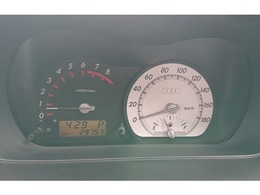 平成16年式・イスト・車検3年3月・ワンオーナー・内装・外装クリーニング済・すぐ乗れます・現車確認の際は、事前連絡お願いいたします。フリーダイヤル・0066-9711-389176 担当アベ