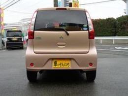 『車のせんいち』グループは、新車・届出済未使用車を中心に走行10000キロの中古車を80%以上展示しております。