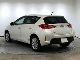展示車両は全て安心の整備費込み価格です。安心・快適にお乗り頂ける様、真心込めて整備致しております。
