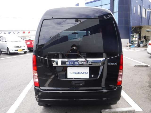 当店のホームページ『http://www.gej.jp/』をご覧ください!スバル車をメインに取り扱っております。