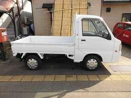 当社は九州運輸局認証工場完備です☆買った後も安心してお乗り頂けるようしっかり整備致します。