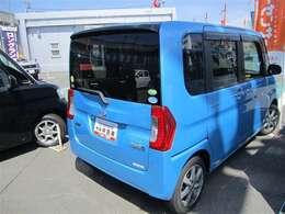 安心トヨタのロングラン保証!1年間走行距離無制限の保証付きです