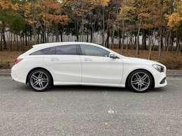 当車両の車両本体価格は納車整備、車検整備込の価格です。