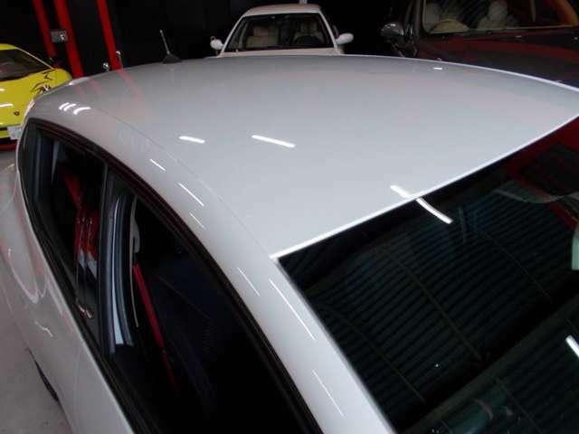 シャシーカップ ディーラー整備車両 キセノンヘッドライト RS18インチ パドルシフトマニュアルモード付 クルーズコントロール レーダー探知機 プッシュスタート スマートキー ディーラー整備記録簿