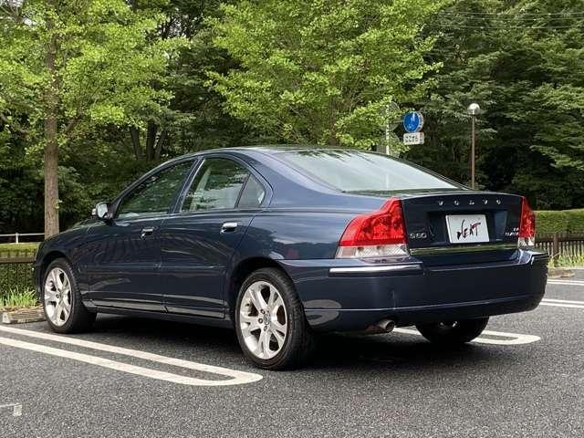 現車確認は事前に070-1445-7232迄ご連絡いただけるとスムーズに対応が可能です。お気軽にお問い合わせください。