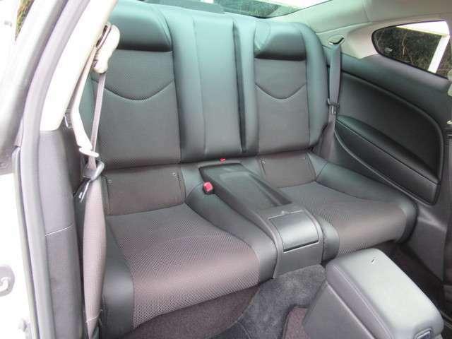 86 スープラ セリカ チェイサー マークII スカイライン GT-R フェアレディZ シルビア アコード インテグラ シビック ロードスターなど車種を拘りの装備、仕様で仕入れております!