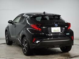 ご購入して頂いた車両は、ご納車前に、しっかり点検・整備してからの、ご納車になります。点検箇所は、エンジンオイル交換・ワイパーゴム・ブレーキ点検・調整・その他を確認の上、ご納車致します。