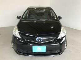 当社のお車の価格帯は59.8万円からをメインとして取り揃えております。