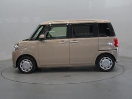 誠に勝手ながら、愛知県内にご在住で現車をご確認された方への販売に限らせて頂きます。