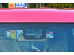 【正城自工の品質基準】1.納車前交換部品:エンジンオイルなどの無条件交換をはじめ、年数や走行距離に応じ、所定の基準に沿って部品交換致します。2.納車前点検・整備:24ヶ月点検を含みます。