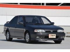 日産 プリメーラ の中古車 2.0 Te 京都府京都市南区 129.0万円