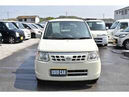 お支払い総額に車検費用、リサイクル料金は含まれてます。
