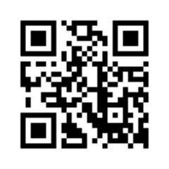 HP→ www.carselectchubu.com