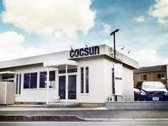 ボルボ中古車を全店総在庫150台程を展示中。ボルボ整備実績1万台以上。国内最大級のボルボ専門店です。