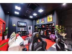 姫路バイパス「中地IC」降りて南へすぐ!