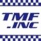 TMF株式会社 null