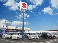 矢島自動車 新車市場益子 null