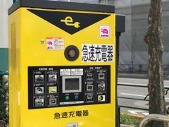 都内最大の三菱自動車の中古車専門店!ご納車後は近隣店舗をご紹介のうえ、アフターフォローさせて頂きます♪