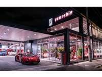 J-BOY 姫路店