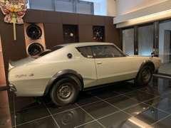 フェラーリ・マセラティ専用テスター!最新モデル458イタリア・カリフォルニア他、マセラティ・ランボルギーニ一部車輌も可能!