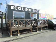 渋川こもち店は、エコリンクで唯一の4WD軽自動車専門店です!4WDをお探しの際には是非ご来店くださいませ!