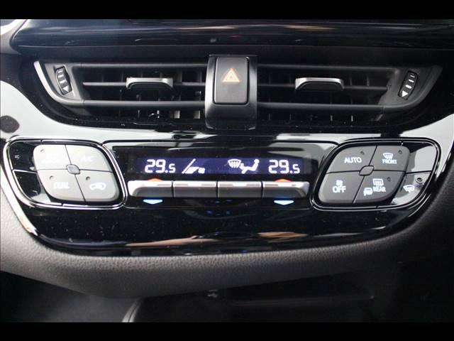 アベカツは車検・鈑金塗装・自動車の任意保険・レッカーサービスなど車のすべてをサポートできる体制になっております☆